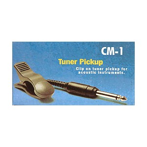 Tuner Pick-up CM1