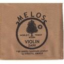 Melos - violon