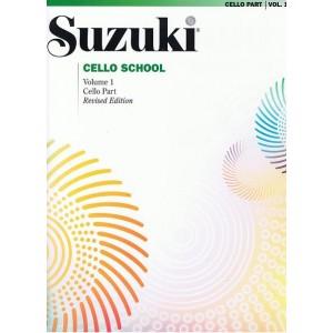 cahier violoncelle n° 1 édition révisée