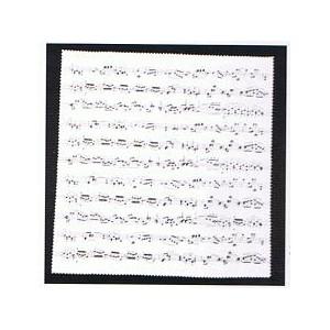 chiffon microfibre motif partitions