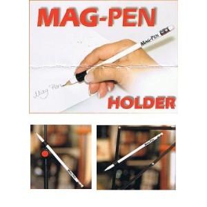 crayon aimanté Mag Pen