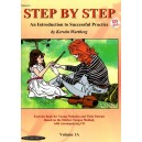 Step by Step Vol 1A