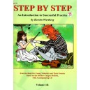 Step by Step Vol 1B