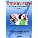 Step by Step Vol 2A