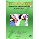 Step by Step Vol 2B