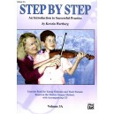 Step by Step Vol 3A