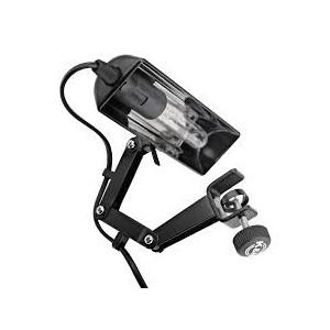 lampe pour pupitre K&M 122e